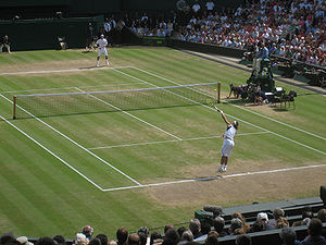 wikipedia_to_hdoc/hdoc_to_opale/tmp/decompressedHdoc/ressources/300px-Roger_Federer_and_Rafael_Nadal_at_the_2006_Wimbledon_Championships.jpg