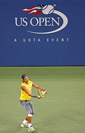 wikipedia_to_hdoc/hdoc_to_opale/tmp/decompressedOpale/res/ressources/170px-Nadal_US_Open_2007.jpg
