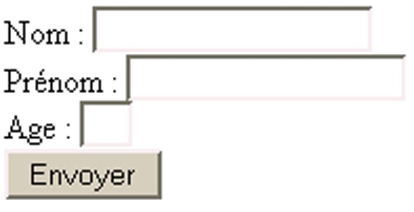 hdoc_to_optim/input/sample/re/form.jpg