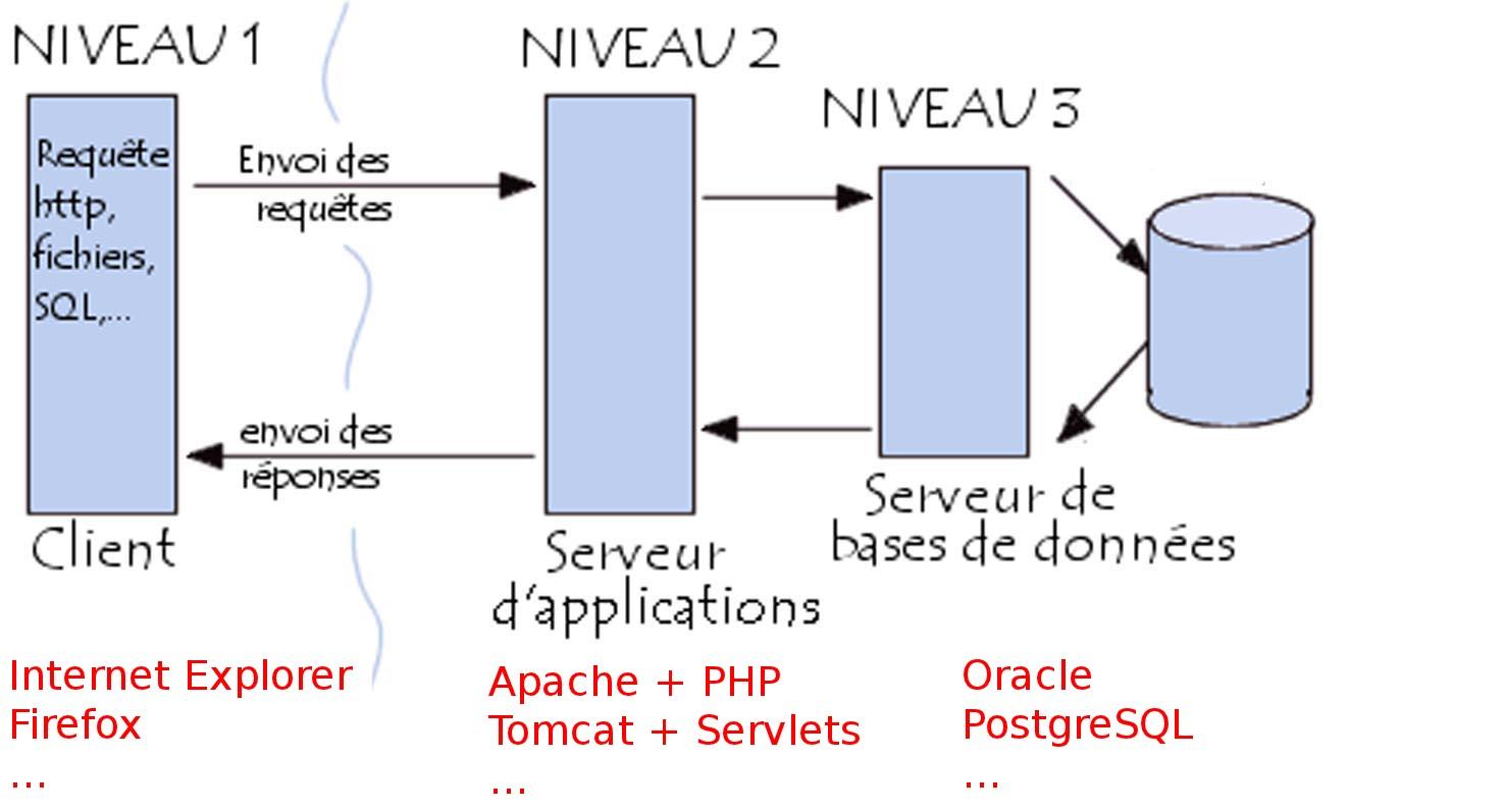 hdoc_to_optim/input/sample/re/3-tierExemple.jpg
