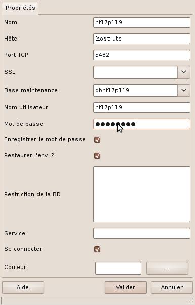 hdoc_to_optim/input/sample/re/connexionPgAdmin.png