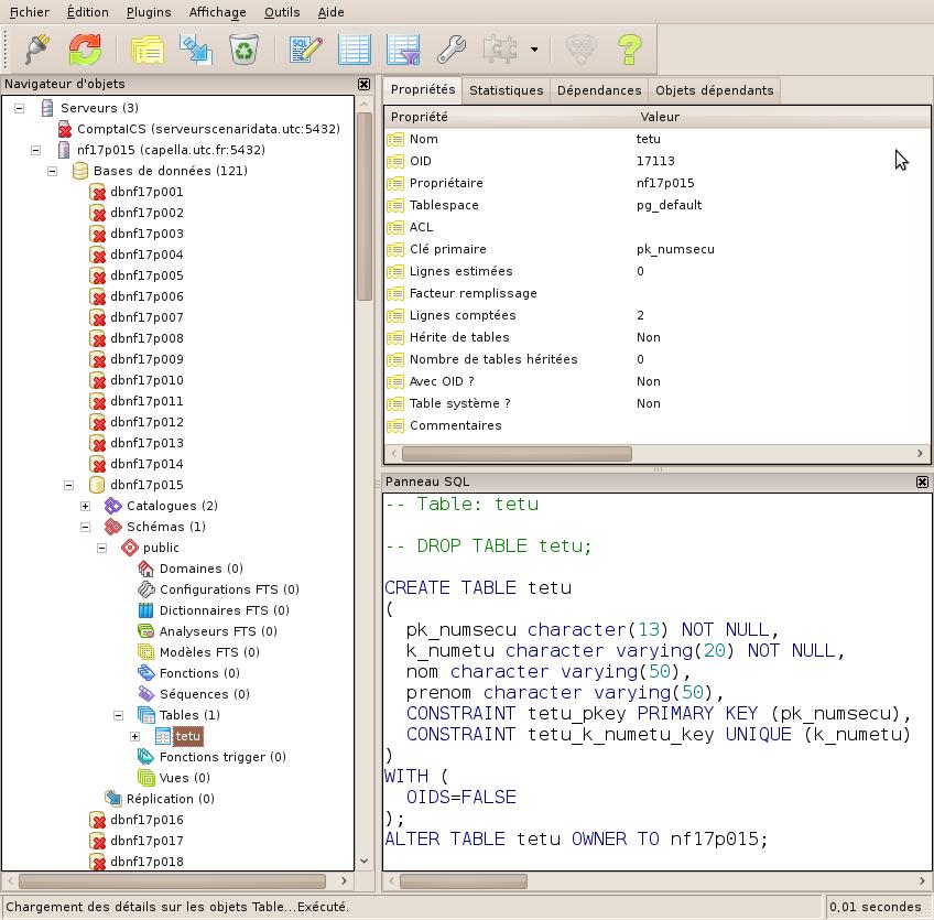 hdoc_to_optim/input/sample/re/pgAdminIII.png