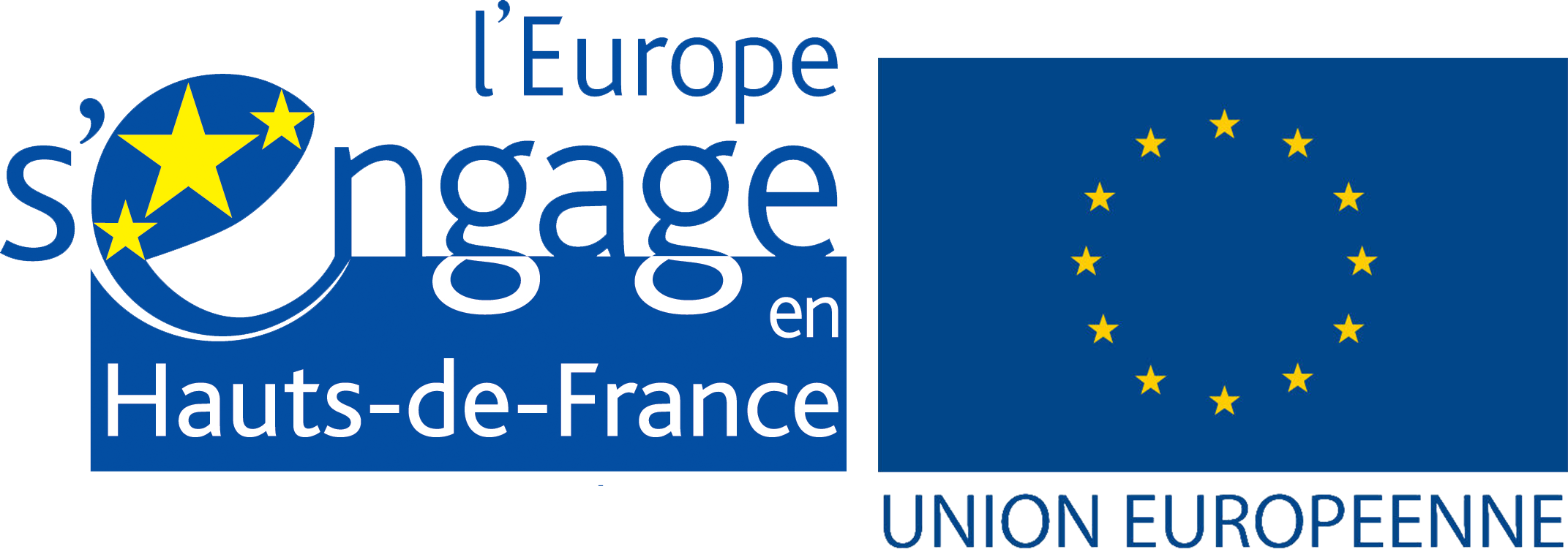 consignelaWpf/Assets/logos/Europ_Union.png