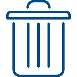 consignelaWpf/Assets/icons/dustbinBlue.png