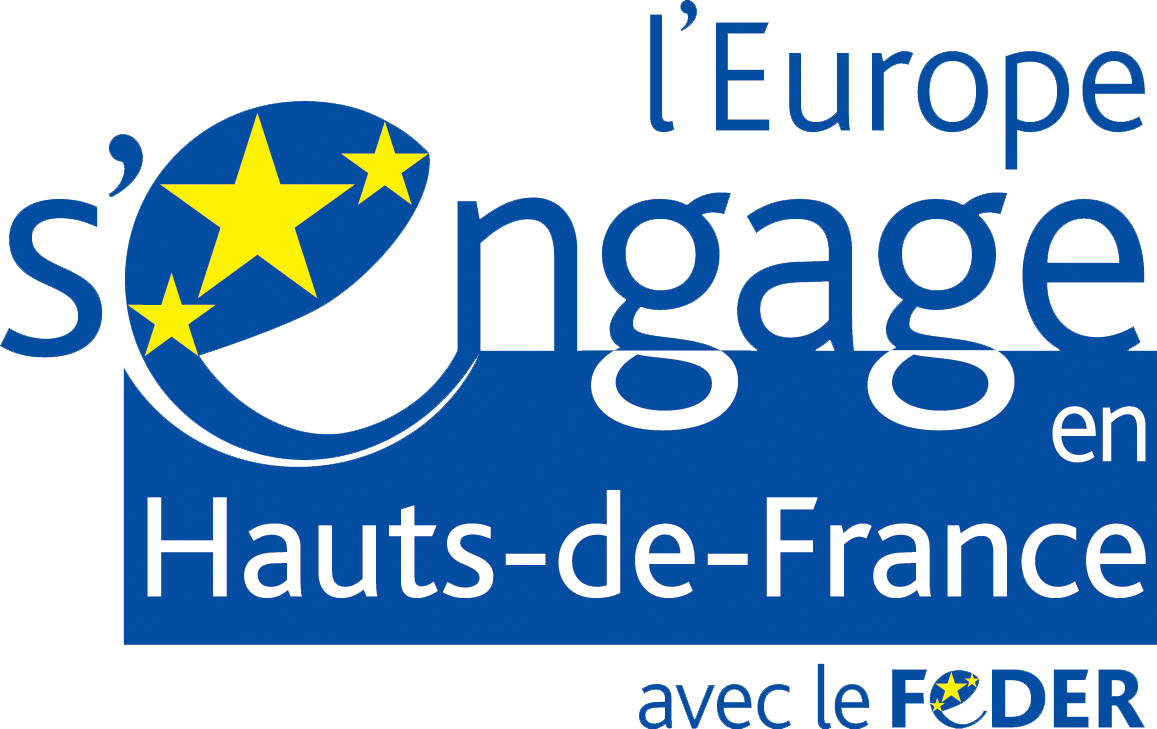consignelaWpf/Assets/logos/l_europe_s_engage_avec_le_feder_vecto.png