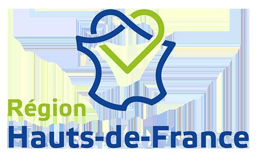 consignelaWpf/Assets/logos/hauts-de-france.png