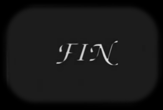 imgs/fin.png