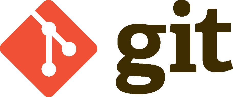 imgs/logo_git.png