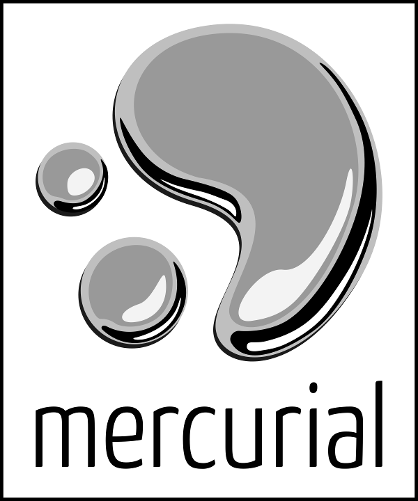 imgs/logo_mercurial.png