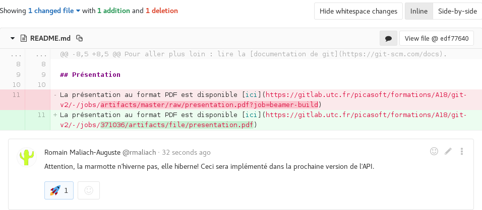 imgs/gitlab_comment_done.png