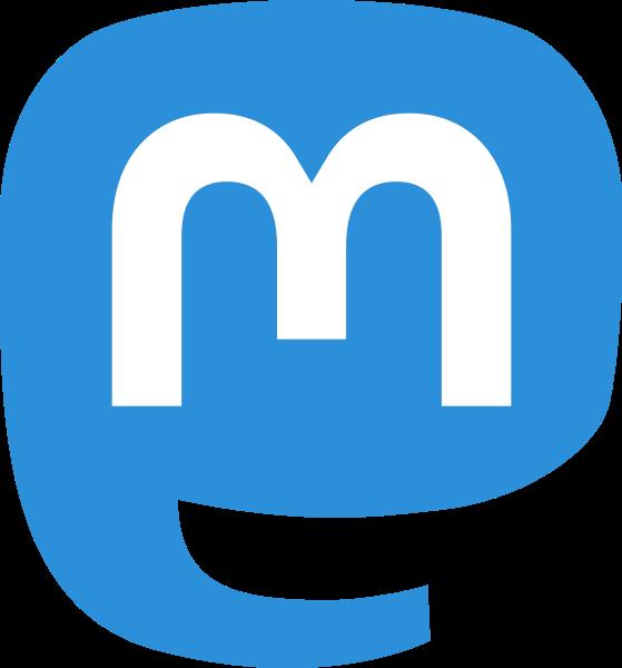 imgs/mastodon_logo.png
