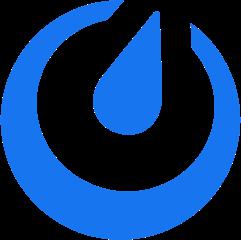 imgs/mattermost_logo.png