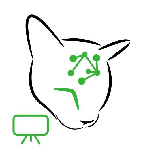 pica-whiteboard/picasoft-logo-whiteboard.png