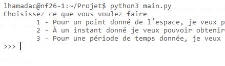 imgs/interface1.PNG