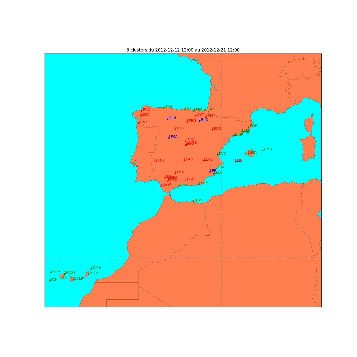 livrables/Rapport-LATEX/figures/3_clusters_du_2012_12_12_12_00_au_2012_12_21_12_00.png