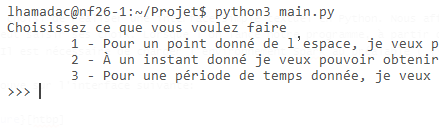 livrables/Rapport-LATEX/figures/interface1.PNG