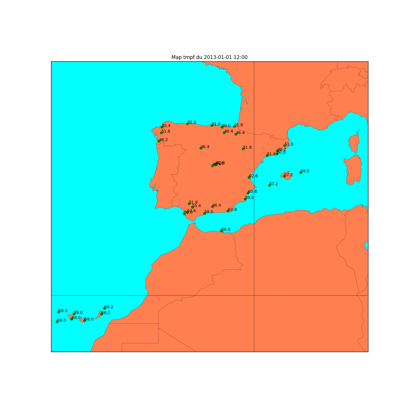 livrables/Rapport-LATEX/figures/map_tmpf_du_2013_01_01_12_00.png