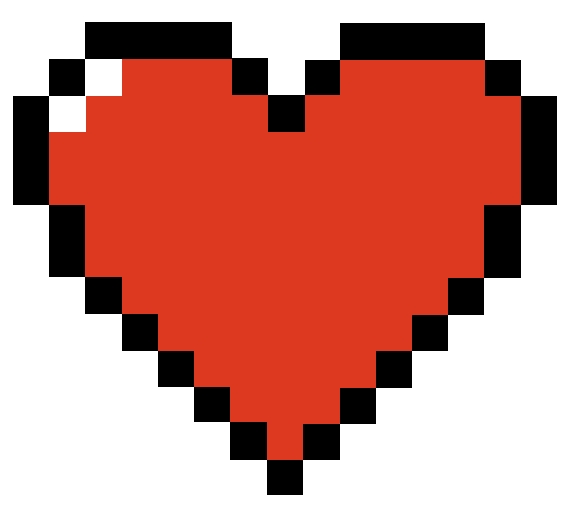 pyprevention/dashboard/static/heart.png